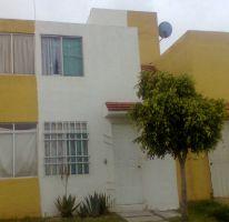 Foto de casa en venta en La Guadalupana, Puebla, Puebla, 1211797,  no 01