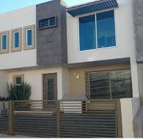 Foto de casa en venta en Rincón de la Montaña, Morelia, Michoacán de Ocampo, 2945558,  no 01
