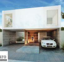 Foto de casa en venta en Cholula de Rivadabia Centro, San Pedro Cholula, Puebla, 2041359,  no 01