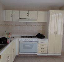Foto de casa en venta en Centro, San Juan del Río, Querétaro, 4288954,  no 01