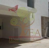 Foto de casa en venta en Tequisquiapan, San Luis Potosí, San Luis Potosí, 2179780,  no 01