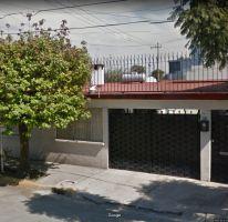 Foto de casa en venta en Bosque de Echegaray, Naucalpan de Juárez, México, 4135767,  no 01