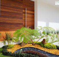 Foto de casa en venta en Arboleda Bosques de Santa Anita, Tlajomulco de Zúñiga, Jalisco, 2204367,  no 01