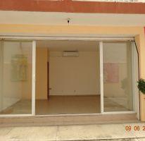 Foto de oficina en renta en Tepeyac, Poza Rica de Hidalgo, Veracruz de Ignacio de la Llave, 2780976,  no 01