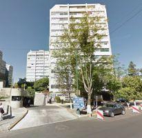 Foto de departamento en venta en Tizapan, Álvaro Obregón, Distrito Federal, 2447969,  no 01