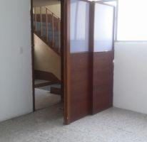 Foto de oficina en renta en Centro, Toluca, México, 1773195,  no 01