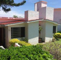 Foto de casa en venta en Lomas de Cocoyoc, Atlatlahucan, Morelos, 4398472,  no 01