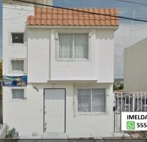 Foto de casa en venta en Villa de Nuestra Señora de La Asunción Sector Estación, Aguascalientes, Aguascalientes, 4460742,  no 01