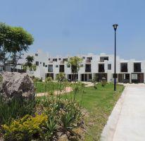 Foto de casa en venta en Santa Ana Tepetitlán, Zapopan, Jalisco, 2843518,  no 01