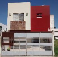 Foto de casa en venta en Bosques Del Centinela I, Zapopan, Jalisco, 2468445,  no 01