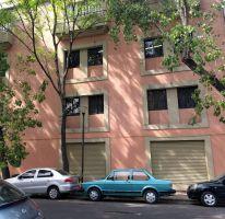 Foto de edificio en venta en Centro (Área 2), Cuauhtémoc, Distrito Federal, 4470854,  no 01