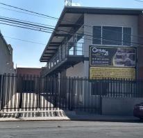 Foto de local en renta en San Cayetano, San Juan del Río, Querétaro, 4270901,  no 01