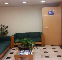 Foto de oficina en renta en Extremadura Insurgentes, Benito Juárez, Distrito Federal, 2346871,  no 01