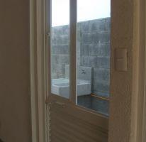 Foto de casa en condominio en venta en Fuentes de Balvanera, Apaseo el Grande, Guanajuato, 2112236,  no 01