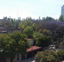 Foto de terreno habitacional en venta en Anahuac I Sección, Miguel Hidalgo, Distrito Federal, 1840135,  no 01