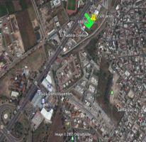 Foto de terreno comercial en venta en Querétaro, Querétaro, Querétaro, 1415775,  no 01