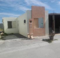 Foto de casa en venta en Renaceres Residencial, Apodaca, Nuevo León, 3884102,  no 01