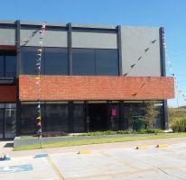 Foto de terreno comercial en venta en Nextipac, Zapopan, Jalisco, 2562989,  no 01