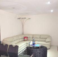 Foto de casa en venta en Del Valle Centro, Benito Juárez, Distrito Federal, 4534679,  no 01