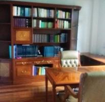 Foto de oficina en renta en Del Carmen, Coyoacán, Distrito Federal, 3366151,  no 01