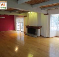 Foto de casa en venta en Olivar de los Padres, Álvaro Obregón, Distrito Federal, 3072811,  no 01