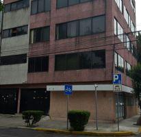 Foto de departamento en renta en Napoles, Benito Juárez, Distrito Federal, 2582711,  no 01