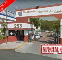 Foto de departamento en venta en Santa Úrsula Xitla, Tlalpan, Distrito Federal, 4429995,  no 01