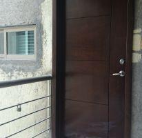 Foto de departamento en venta en San Lorenzo La Cebada, Xochimilco, Distrito Federal, 2581427,  no 01