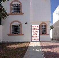 Foto de casa en venta en Las Fuentes, Reynosa, Tamaulipas, 2578047,  no 01