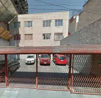 Foto de departamento en venta en Insurgentes Mixcoac, Benito Juárez, Distrito Federal, 2225672,  no 01
