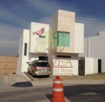 Foto de casa en venta en Horizontes, San Luis Potosí, San Luis Potosí, 2142040,  no 01