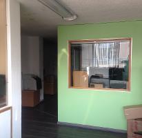Foto de oficina en venta en Del Valle Sur, Benito Juárez, Distrito Federal, 2965405,  no 01