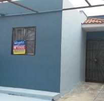 Foto de casa en venta en Hacienda Santa Fe, Tlajomulco de Zúñiga, Jalisco, 2204488,  no 01