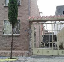 Foto de casa en venta en Valle Del Virrey, Juárez, Nuevo León, 2923156,  no 01