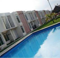 Foto de casa en venta en Yecapixtla, Yecapixtla, Morelos, 4403952,  no 01