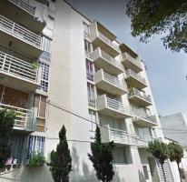 Foto de departamento en venta en Torre Blanca, Miguel Hidalgo, Distrito Federal, 4550995,  no 01
