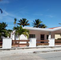 Foto de casa en venta en Telchac Puerto, Telchac Puerto, Yucatán, 4534882,  no 01