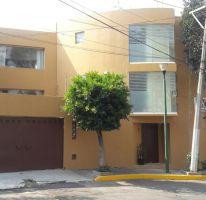 Foto de casa en condominio en venta en Barrio San Francisco, La Magdalena Contreras, Distrito Federal, 4358036,  no 01
