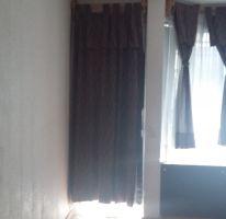 Foto de casa en venta en Ejercito de Oriente, Iztapalapa, Distrito Federal, 2018113,  no 01