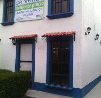 Foto de casa en venta en La Floresta I, San Juan del Río, Querétaro, 2970366,  no 01