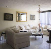Foto de casa en venta en Prado Coapa 3A Sección, Tlalpan, Distrito Federal, 4626833,  no 01