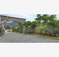 Foto de terreno habitacional en venta en  2/n, tamoanchan, jiutepec, morelos, 2665338 No. 01