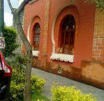 Foto de casa en renta en 2o de agosto 6, san diego churubusco, coyoacán, df, 2197860 no 01