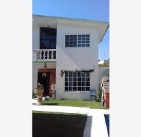 Foto de casa en venta en 3 2, brisas de cuautla, cuautla, morelos, 0 No. 01