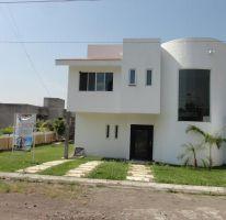 Foto de casa en venta en 3 2, santa rosa, yautepec, morelos, 1903072 no 01