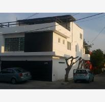Foto de casa en venta en 3 5, la gloria, tuxtla gutiérrez, chiapas, 3812593 No. 01