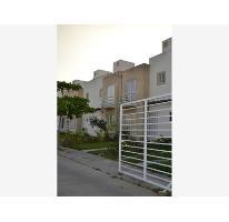 Foto de casa en venta en  3, altavela, bahía de banderas, nayarit, 2656890 No. 01