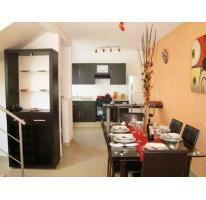 Foto de casa en venta en  3, ampliación plan de ayala, cuautla, morelos, 2676950 No. 01