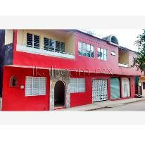 Foto de casa en venta en  3, anáhuac, tuxpan, veracruz de ignacio de la llave, 1589158 No. 01