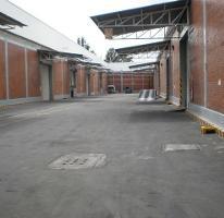 Foto de bodega en renta en 3 anegas 0, nueva industrial vallejo, gustavo a. madero, distrito federal, 0 No. 01